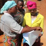 Polygamy and Women's Land Rights in Iringa