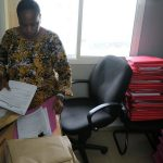 FCS 2020 Grants to Support Inclusion Initiatives in Elections, Strengthening of CSOs in Zanzibar