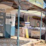 Volunteerism fuelling grassroots CSOs in Tanzania