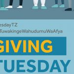 Giving Tuesday campaign to support healthcare workers protection launched