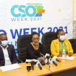MORE THAN 150 CSOs TO PARTICIPATE IN THIS YEAR'S CSO WEEK IN DODOMA