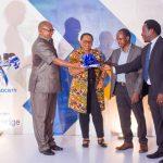 FCS launches new Strategic Plan 2022 – 2026