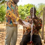 People with disabilities getting more represented in Mpwapwa local leadership
